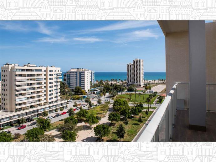 Foto 19 de Maestro Jose Garberi Serrano / Playas, Alicante ciudad (Alicante / Alacant)
