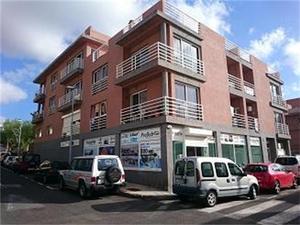 New home  Santa Cruz de Tenerife Capital