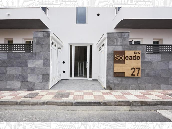Photo 22 of Street La Milagrosa, 27 / Tijoco Bajo, Adeje