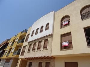 Neubau San Javier