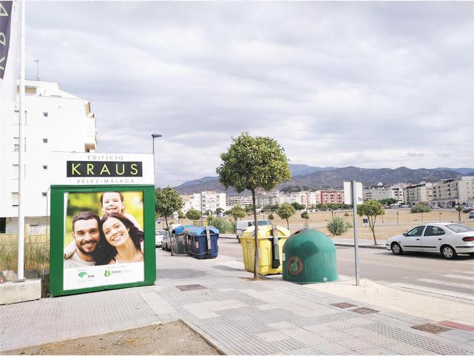 Photo 10 of Street Alfredo Kraus , 15 / Vélez-Málaga ciudad, Vélez-Málaga