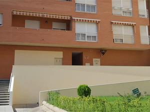 New home Linares
