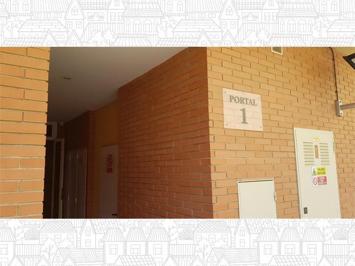 Photo 3 of Centro ciudad (Linares)