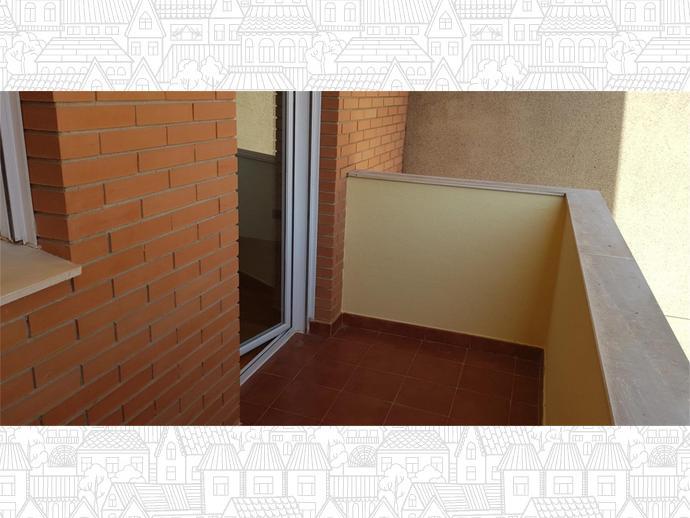 Photo 16 of Centro ciudad (Linares)