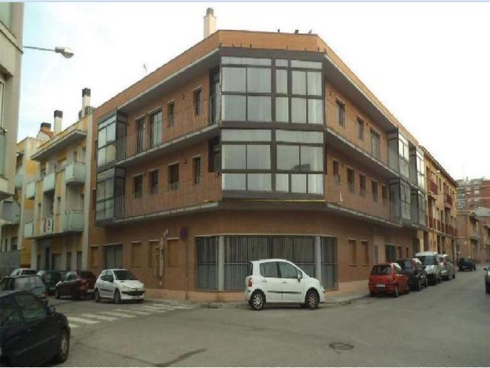 Foto 1 von Sant Vicenç de Castellet