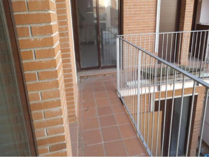 Foto 8 von Sant Vicenç de Castellet