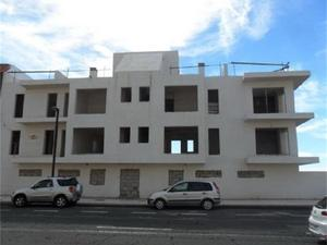 New home Granadilla de Abona