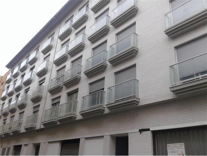 Foto 1 von Centro ciudad (Gandia)