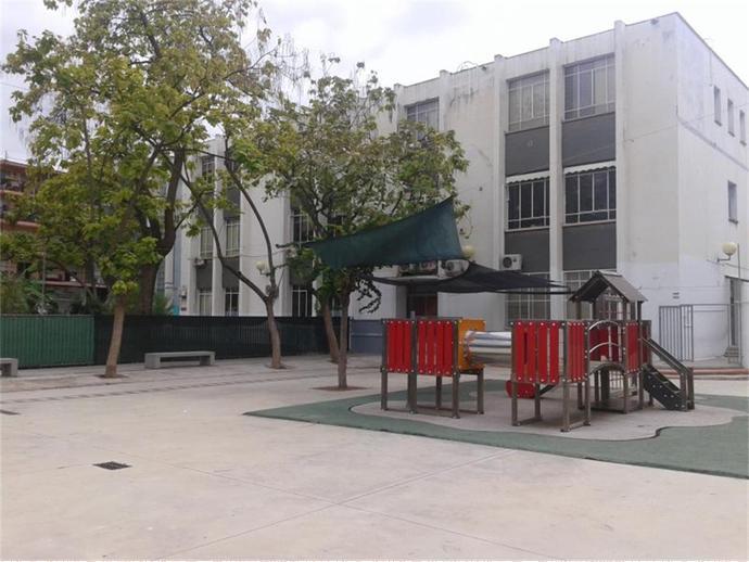 Foto 17 von Centro ciudad (Gandia)
