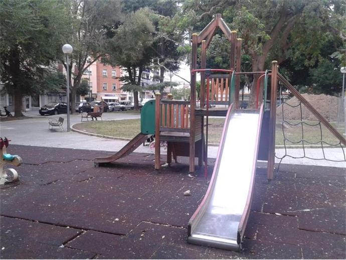 Foto 18 von Centro ciudad (Gandia)