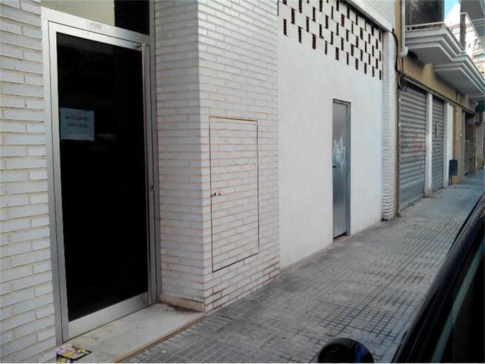 Foto 20 von Centro ciudad (Gandia)