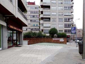 Neubau Vigo