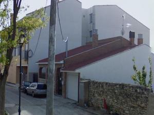 New home La Muela