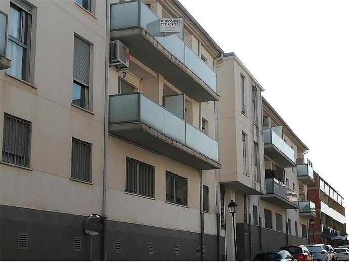Foto 3 von Náquera