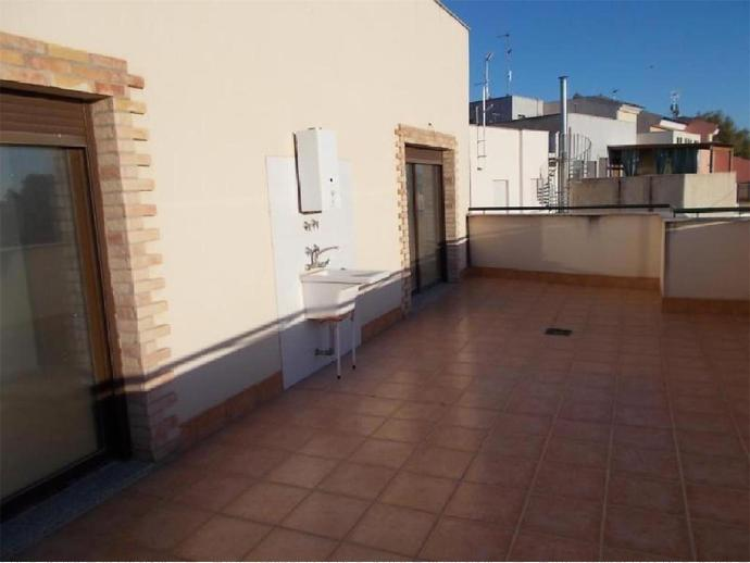 Foto 18 von La Hoya - Almendricos - Purias (Lorca)