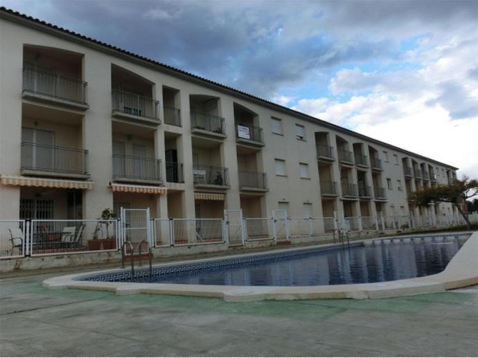 Foto 3 von Alcanar