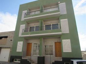 New home Benijófar