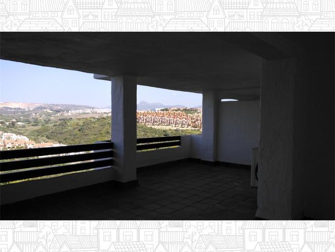 Foto 9 von Strasse  Colinas Duquesa , 11 / Manilva pueblo, Manilva