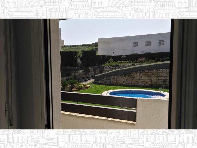 Foto 19 von Strasse  Colinas Duquesa , 11 / Manilva pueblo, Manilva