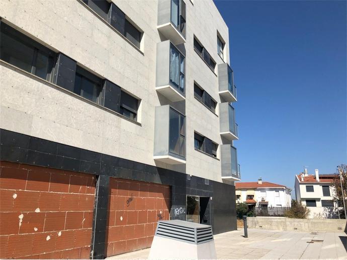 Foto 1 von Centro (Mérida)