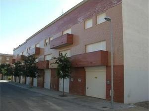 Neubau Almacelles