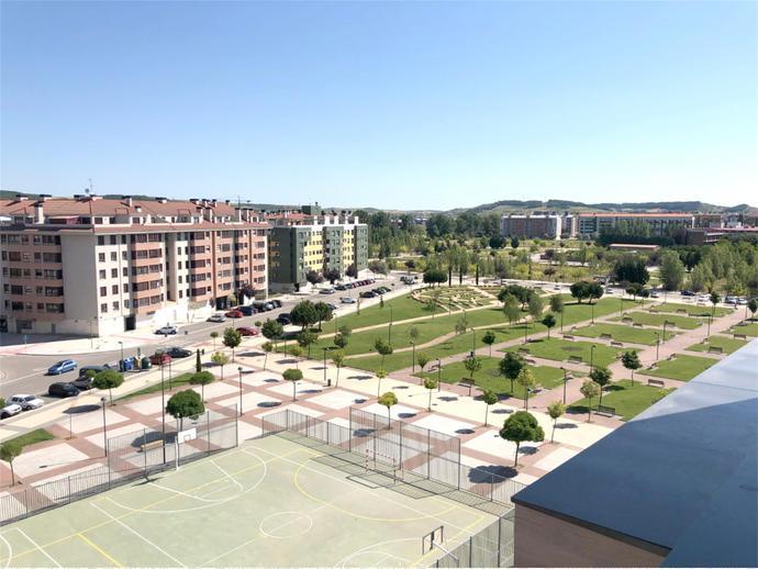 Foto 25 von Gamonal / Gamonal (Burgos Capital)