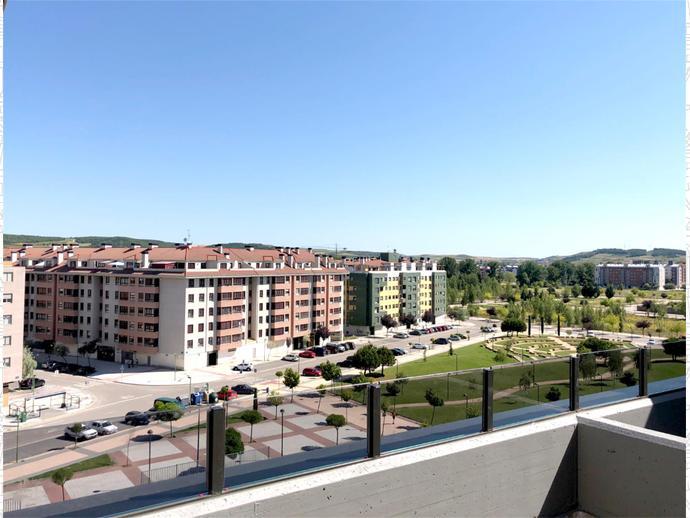 Foto 26 von Gamonal / Gamonal (Burgos Capital)