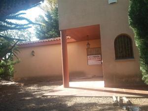 Neubau Montbrió del Camp