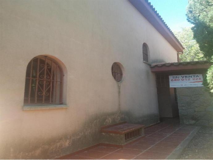 Foto 4 de Montbrió del Camp