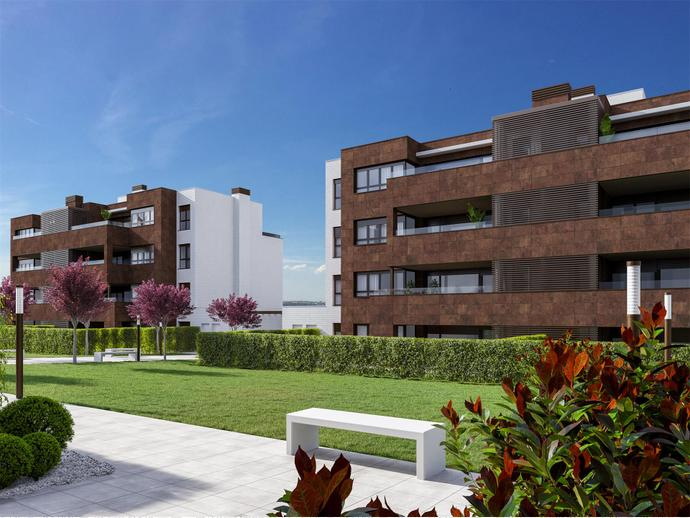Foto 10 von Armentia / Mendizorrotza (Vitoria - Gasteiz)