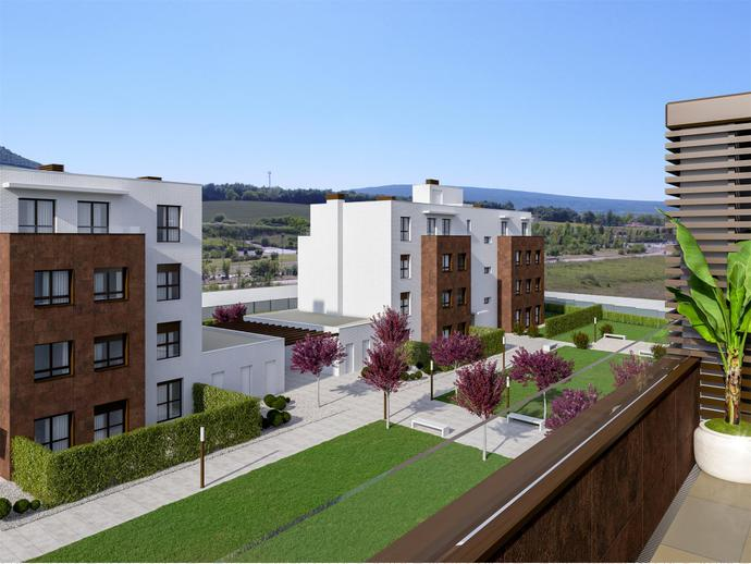 Foto 11 von Armentia / Mendizorrotza (Vitoria - Gasteiz)
