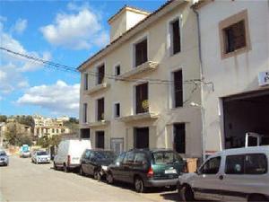 Neubau Sant Joan