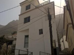 Neubau Valle Gran Rey