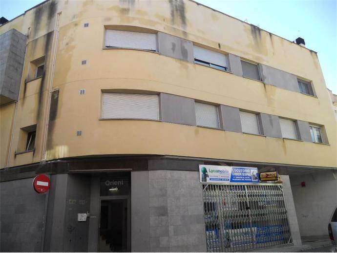 Foto 1 von Centre Vila (Vilafranca del Penedès)