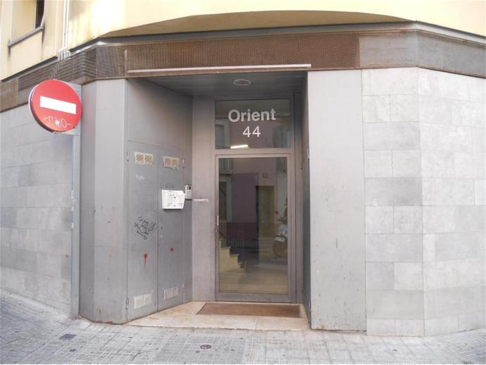 Foto 2 von Centre Vila (Vilafranca del Penedès)