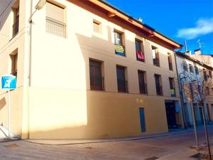 New home Puigcerdà