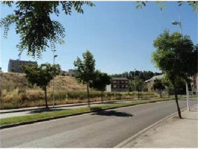 Foto 1 de Área Rural Sur (Ponferrada)