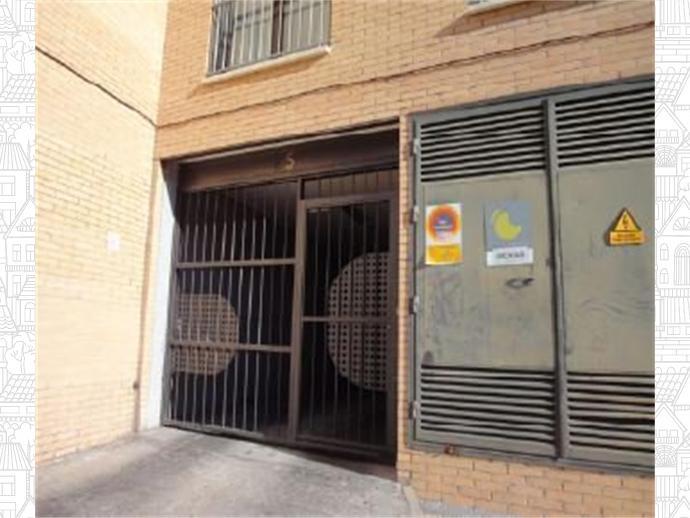 Foto 3 de Centro (Illescas)