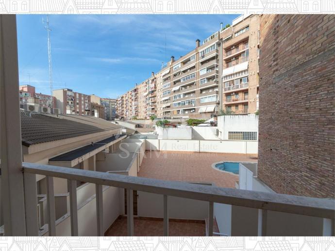 Foto 27 von Strasse BRUC, 8 / Cappont ( Lleida Capital)