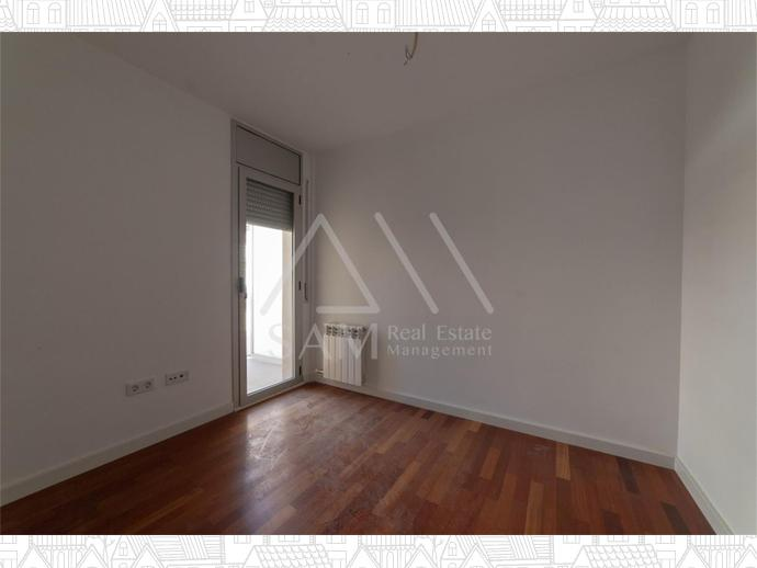 Foto 34 von Strasse BRUC, 8 / Cappont ( Lleida Capital)