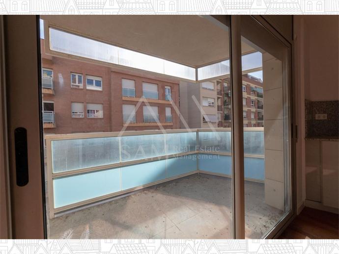 Foto 40 von Strasse BRUC, 8 / Cappont ( Lleida Capital)