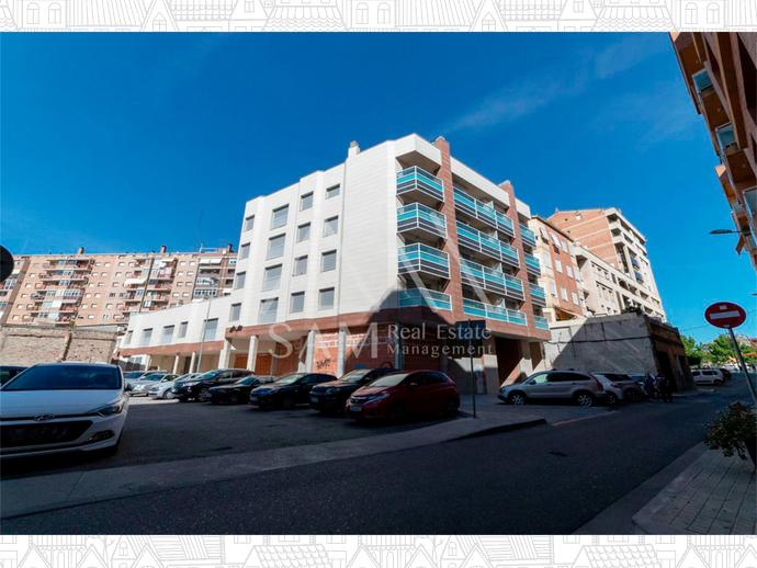 Foto 13 von Strasse BRUC, 8 / Cappont ( Lleida Capital)