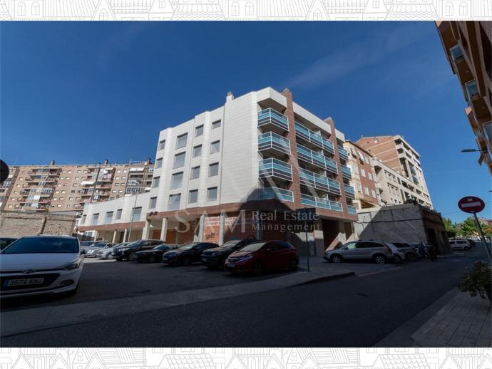 Foto 12 von Strasse BRUC, 8 / Cappont ( Lleida Capital)