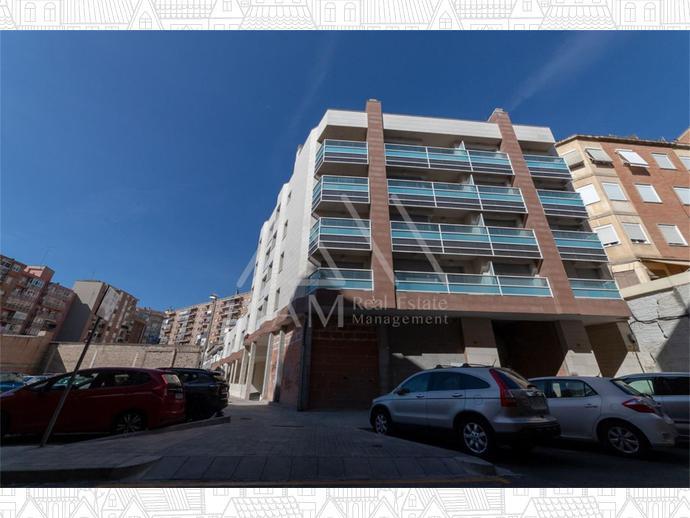 Foto 9 von Strasse BRUC, 8 / Cappont ( Lleida Capital)