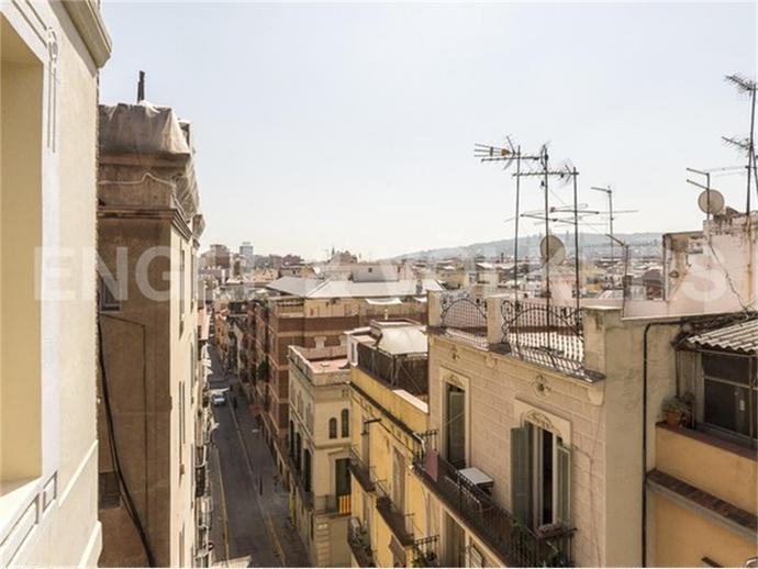 Foto 8 von Sants - Montjuïc / Sants - Montjuïc ( Barcelona Capital)