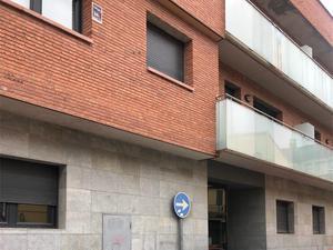 Neubau Manresa