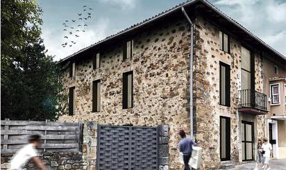 Viviendas y casas en venta en Zeberio