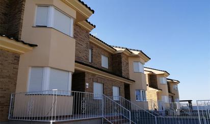 Casa o chalet en venta en Calle 1, Sector 4, 12, Cabañas de la Sagra