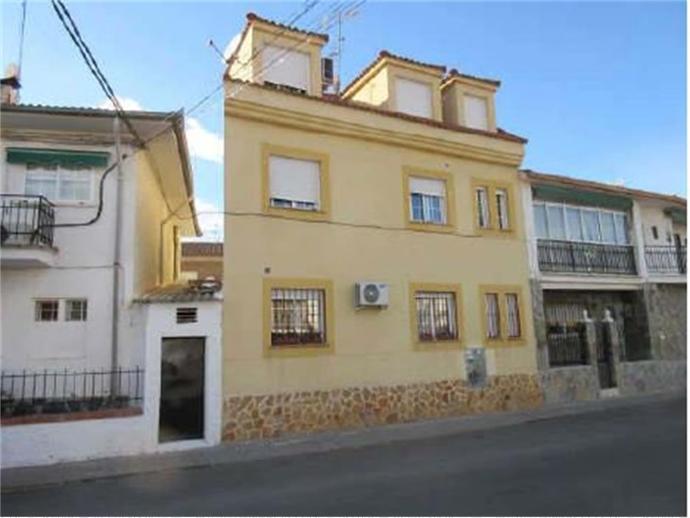 Foto 1 de Molí Nou - Ciutat Cooperativa (Sant Boi de Llobregat)