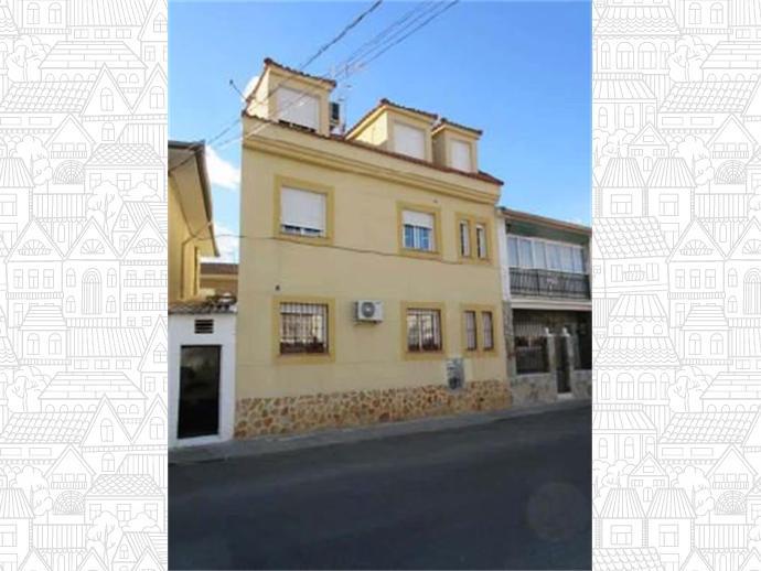 Foto 2 de Molí Nou - Ciutat Cooperativa (Sant Boi de Llobregat)